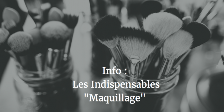 indispensable-maquillage