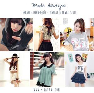 look-mode-japonaise-mikatani