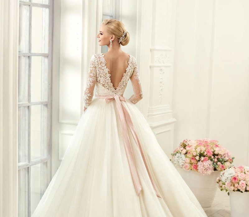 s lectionner la robe de mari e parfaite